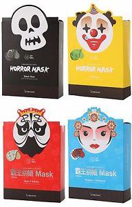 Berrisom Masks